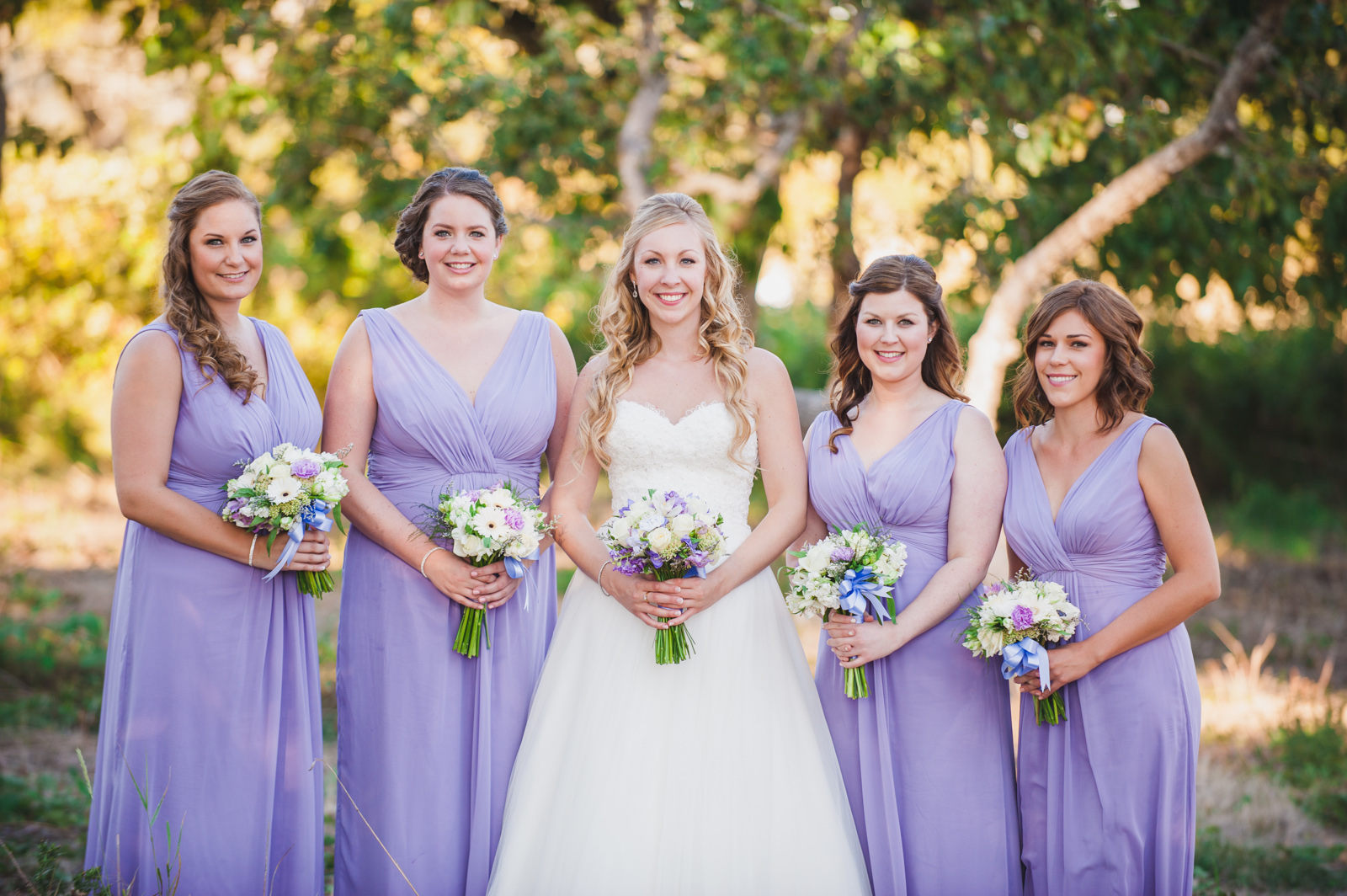 victoria-wedding-photographers-royal-colwood-golf-course-wedding-30.jpg