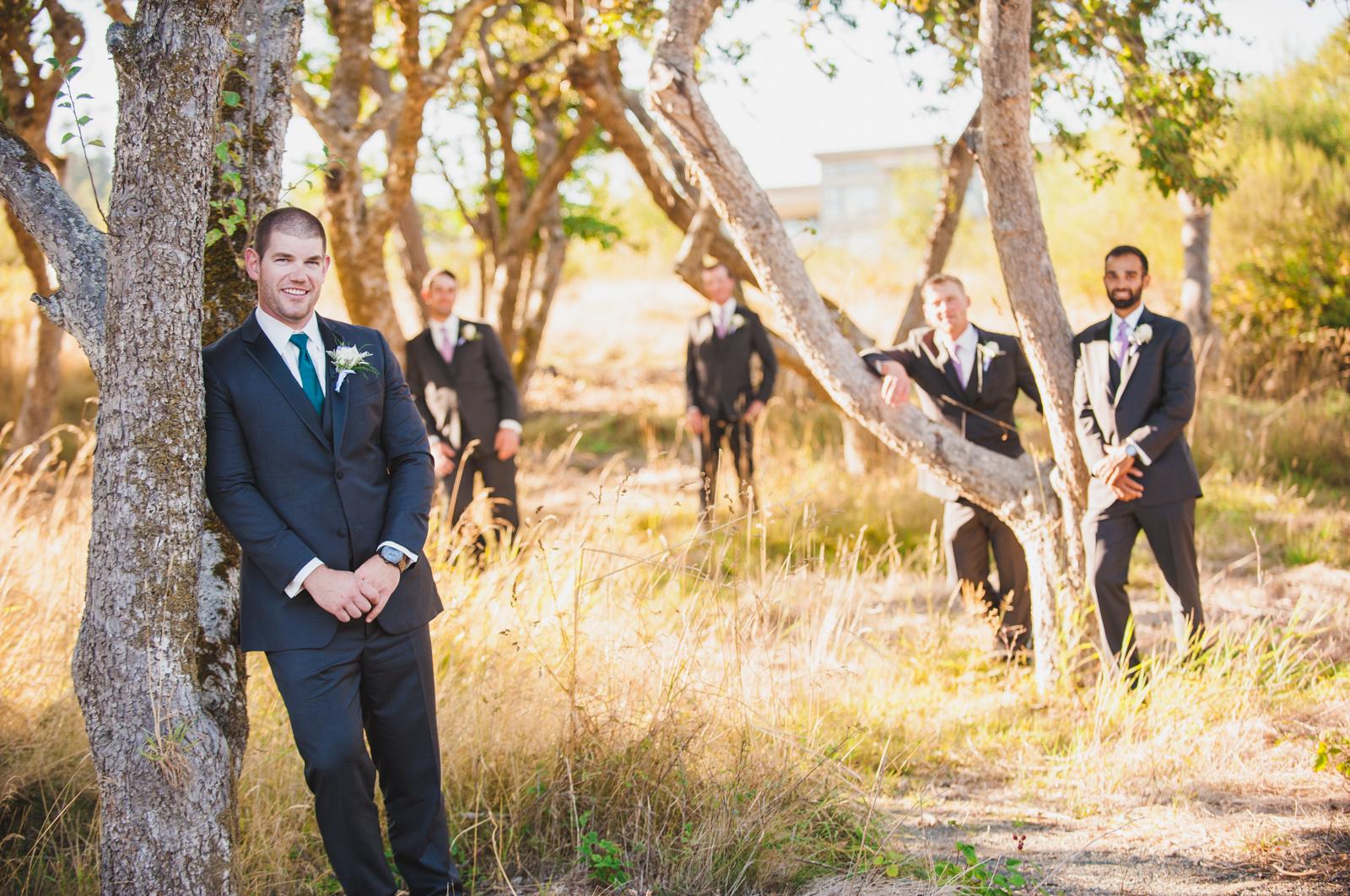 victoria-wedding-photographers-royal-colwood-golf-course-wedding-32.jpg