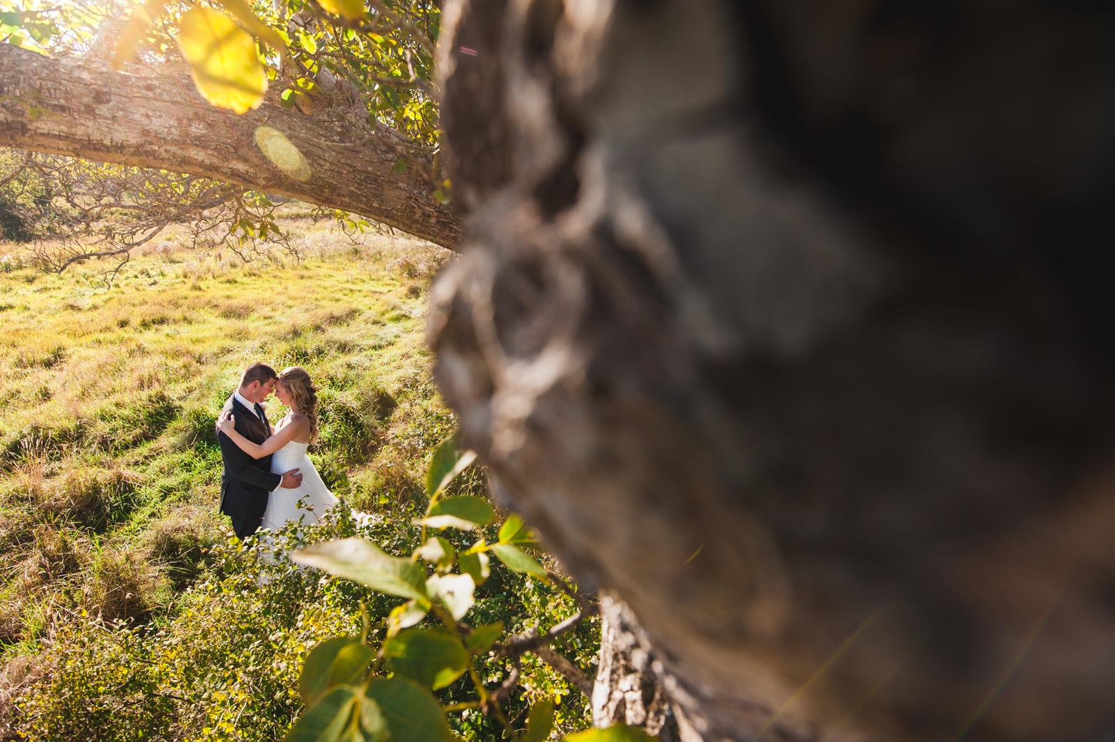 victoria-wedding-photographers-royal-colwood-golf-course-wedding-35.jpg