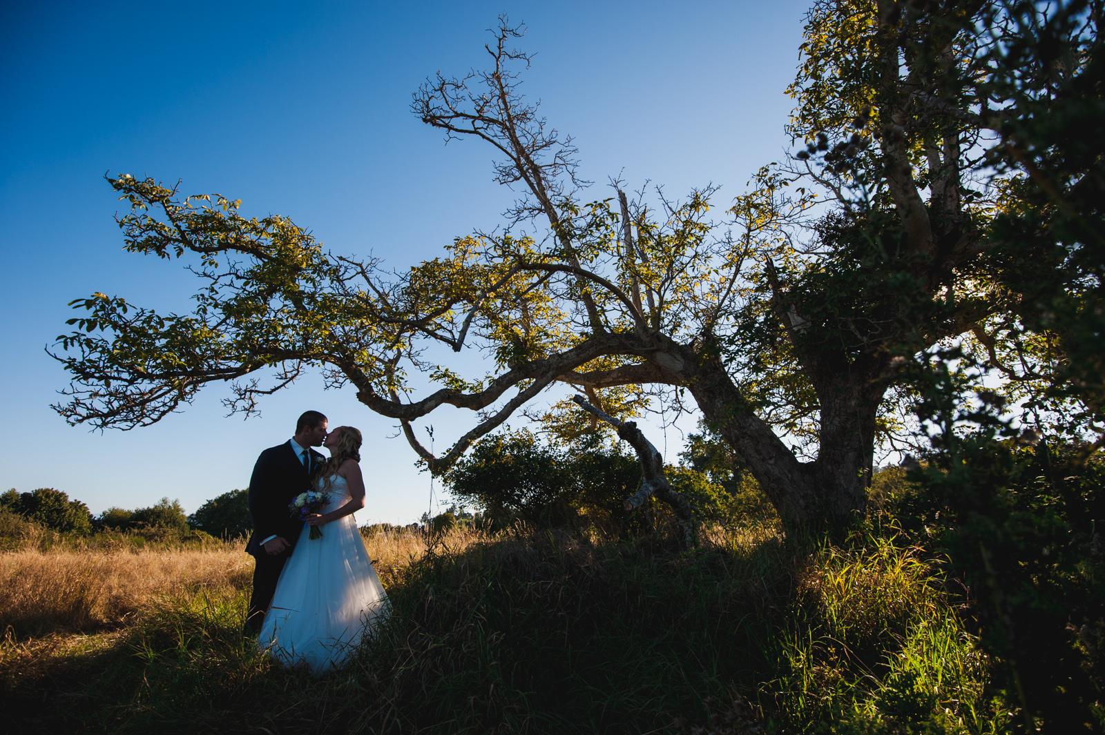 victoria-wedding-photographers-royal-colwood-golf-course-wedding-38.jpg