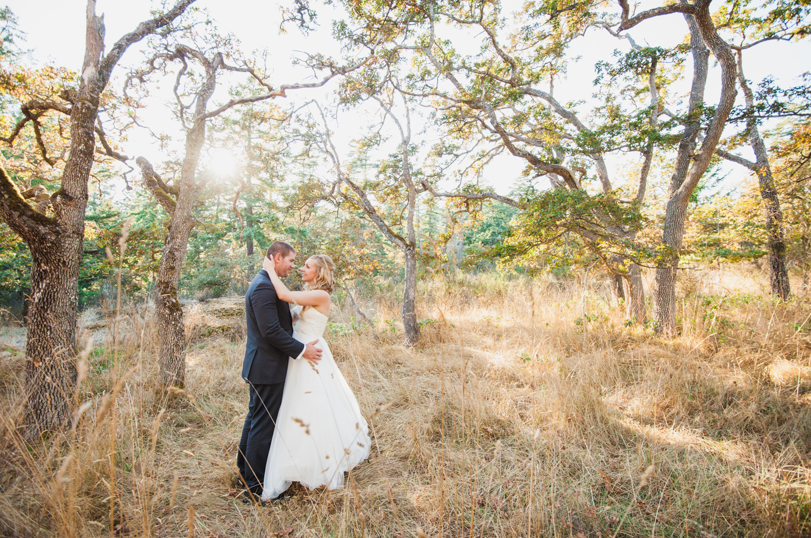 victoria-wedding-photographers-royal-colwood-golf-course-wedding-41.jpg