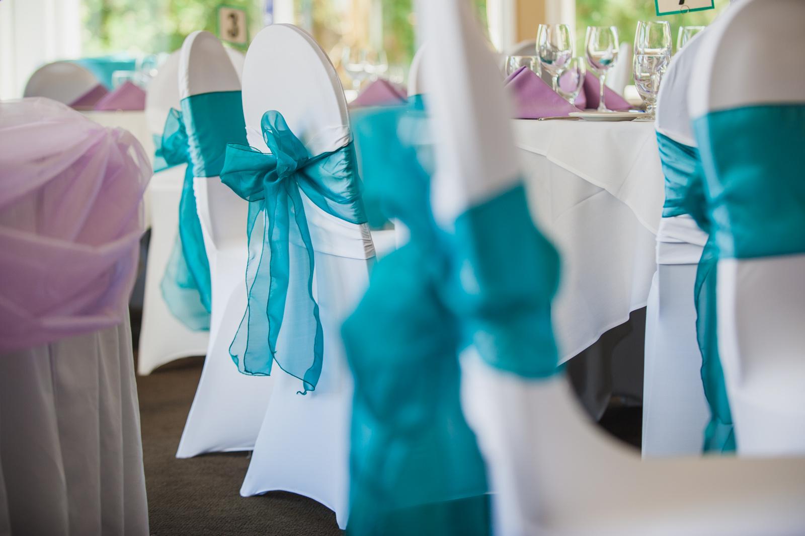 victoria-wedding-photographers-royal-colwood-golf-course-wedding-45.jpg