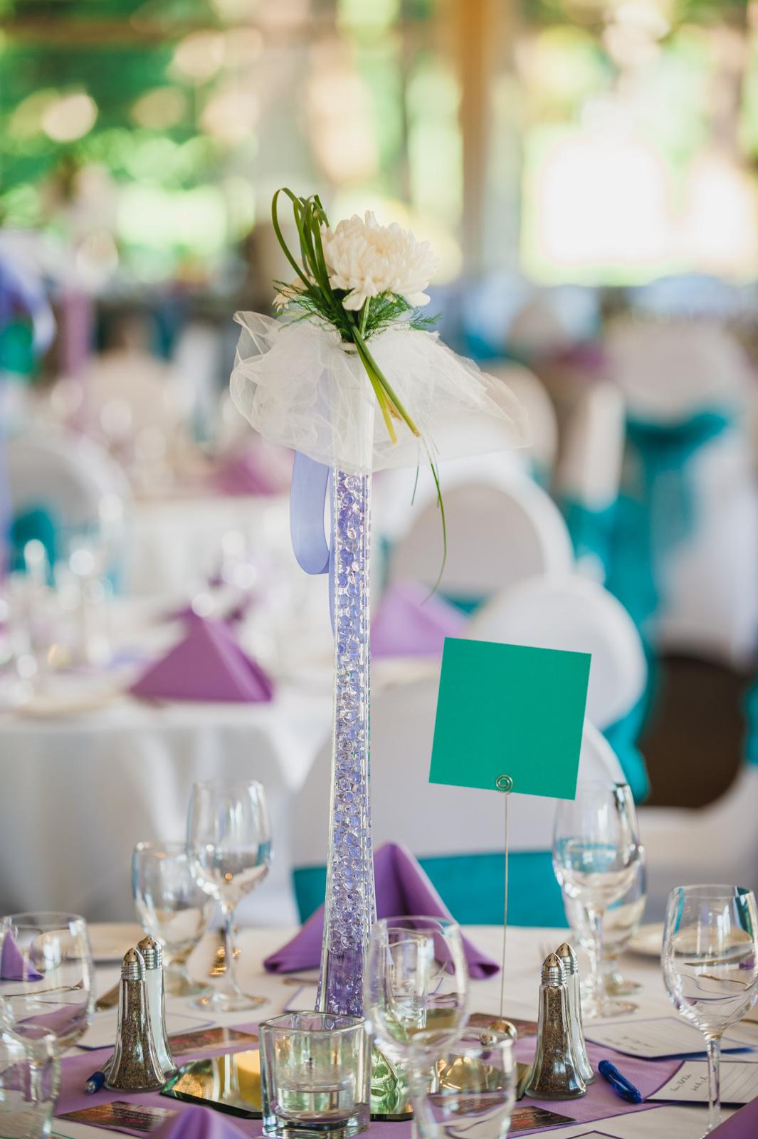 victoria-wedding-photographers-royal-colwood-golf-course-wedding-46.jpg