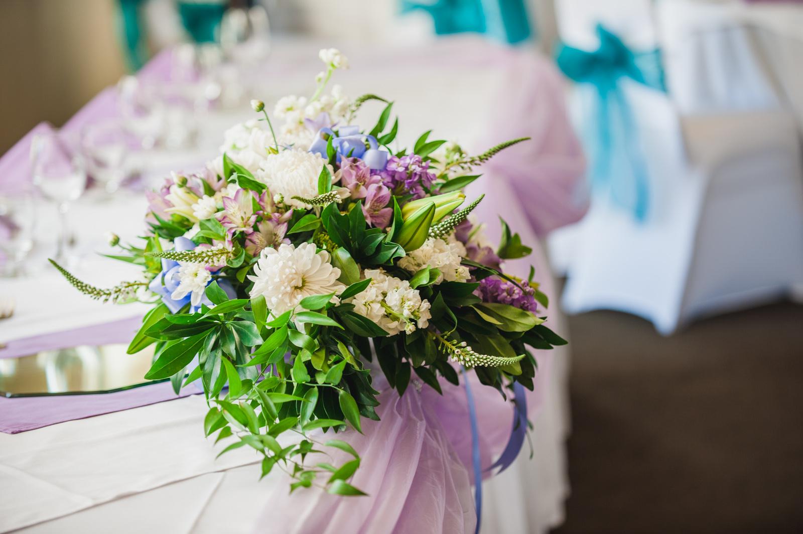 victoria-wedding-photographers-royal-colwood-golf-course-wedding-47.jpg