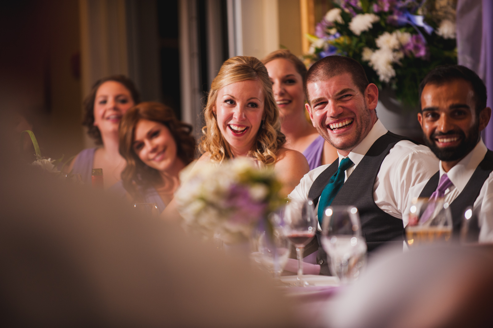 victoria-wedding-photographers-royal-colwood-golf-course-wedding-48.jpg