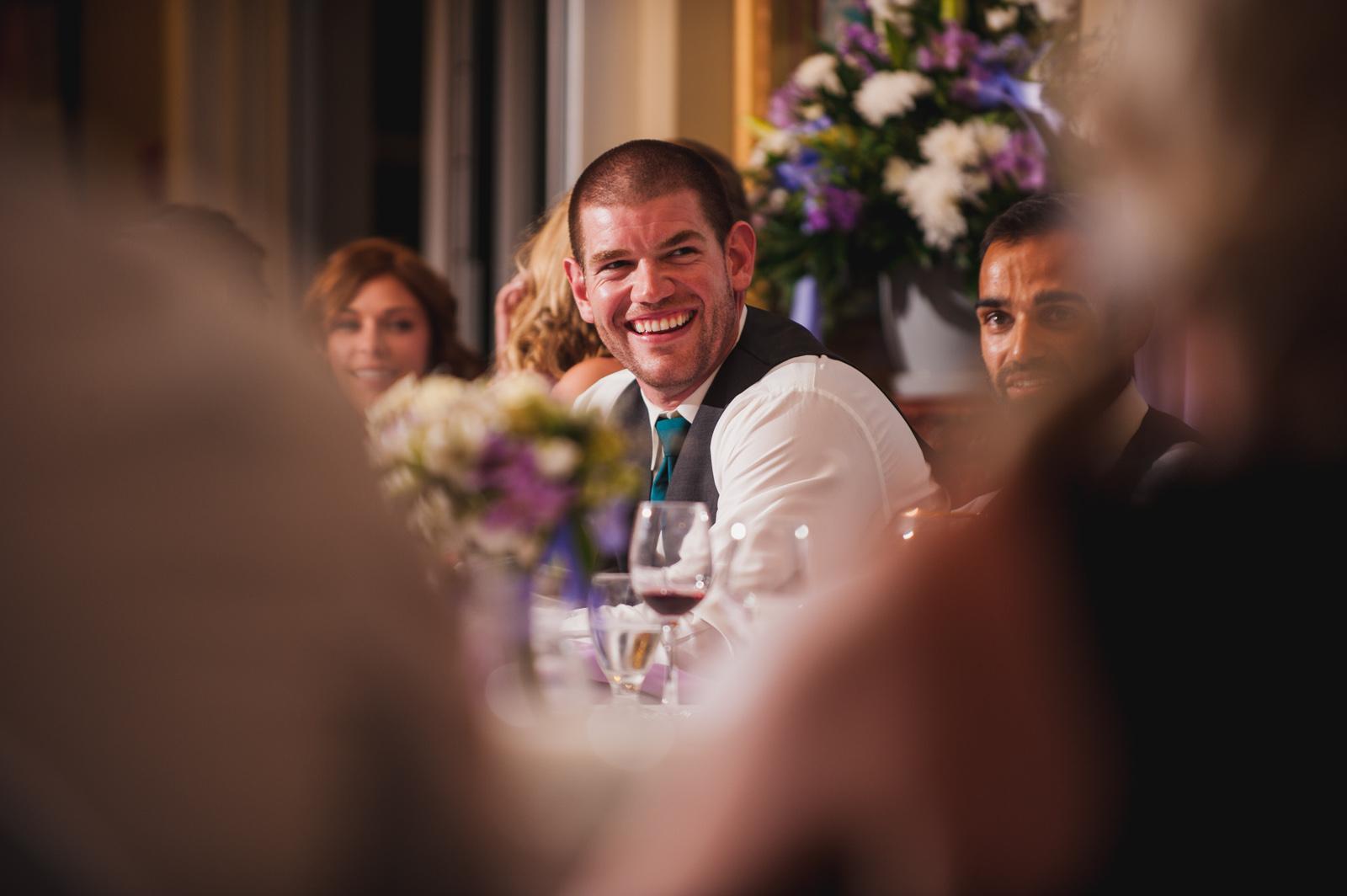 victoria-wedding-photographers-royal-colwood-golf-course-wedding-50.jpg