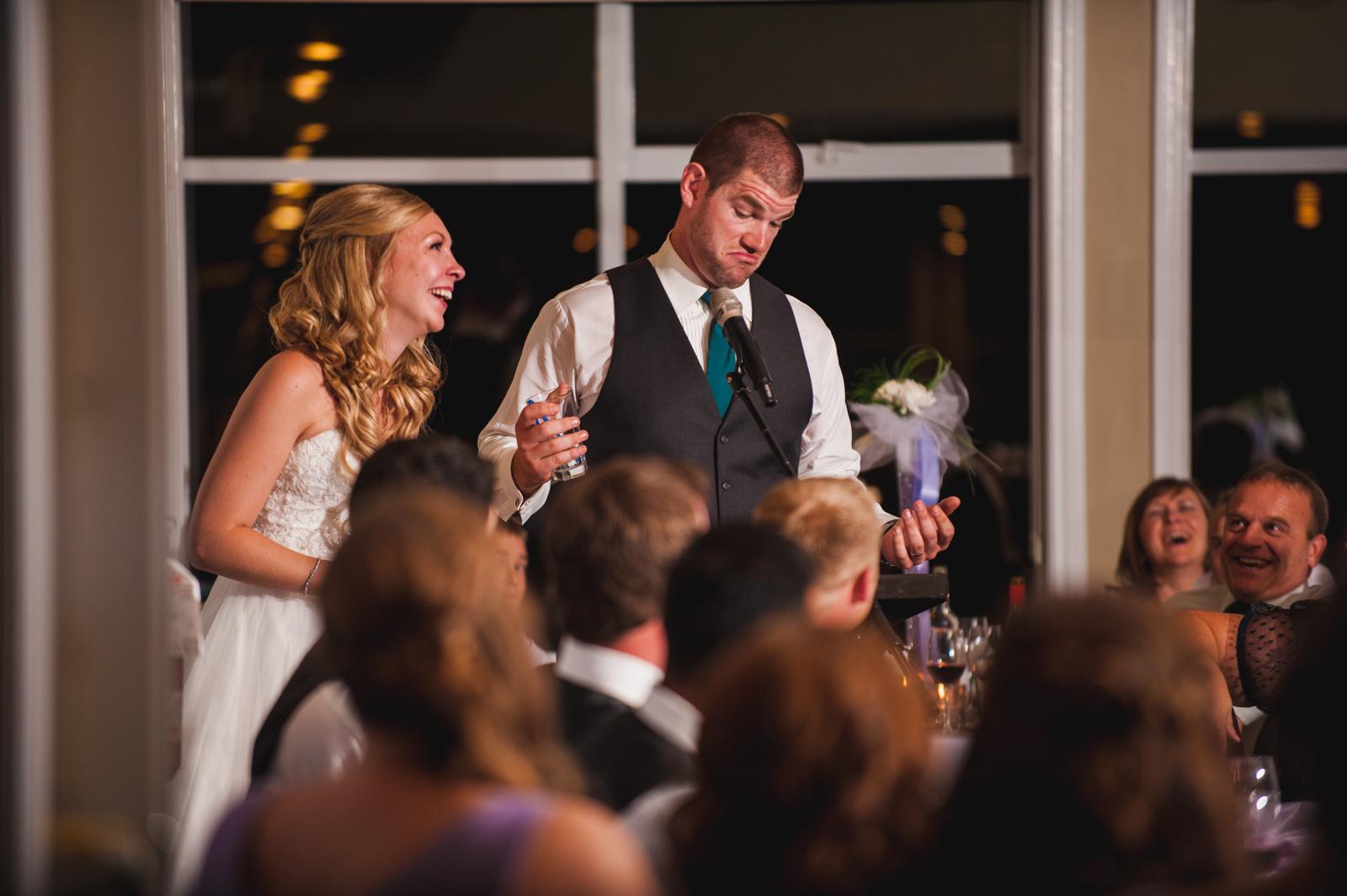 victoria-wedding-photographers-royal-colwood-golf-course-wedding-53.jpg