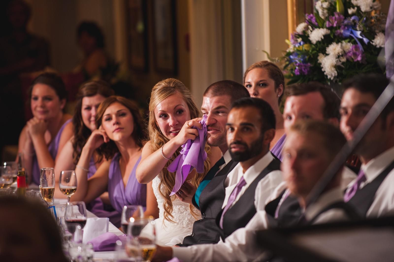 victoria-wedding-photographers-royal-colwood-golf-course-wedding-52.jpg