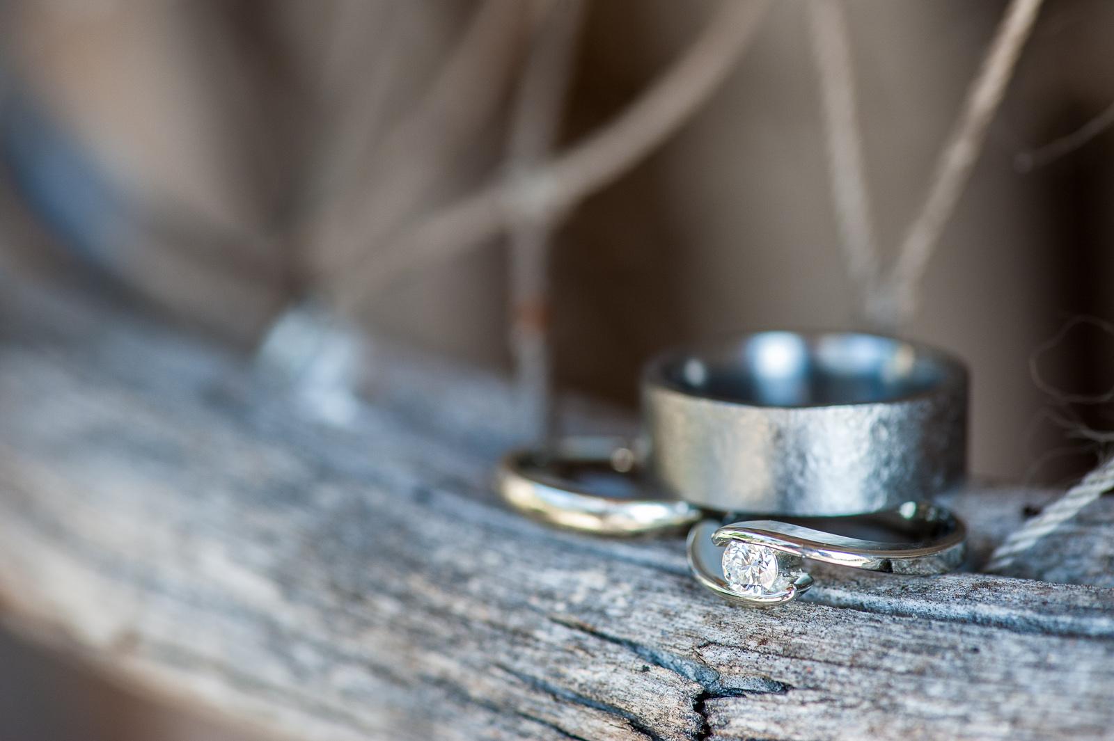 vancouver-island-wedding-photographers-saltspring-island-wedding-09.jpg