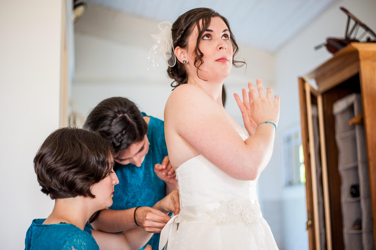 vancouver-island-wedding-photographers-saltspring-island-wedding-26.jpg