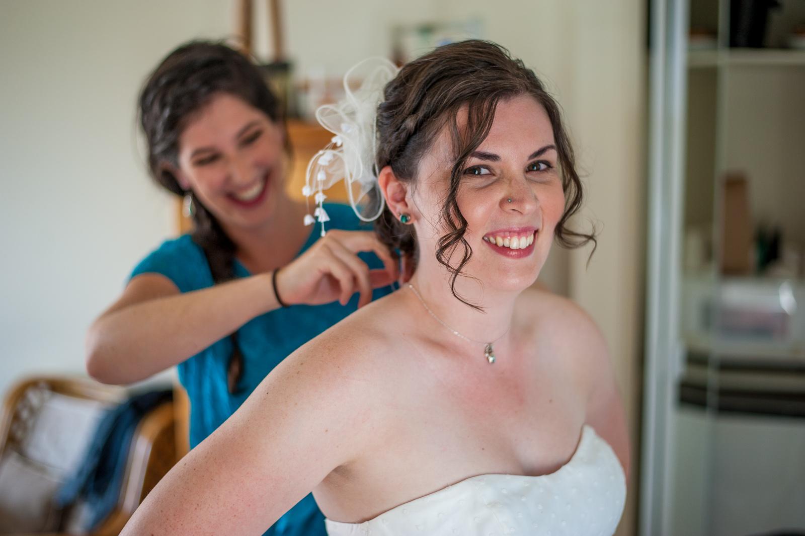vancouver-island-wedding-photographers-saltspring-island-wedding-29.jpg