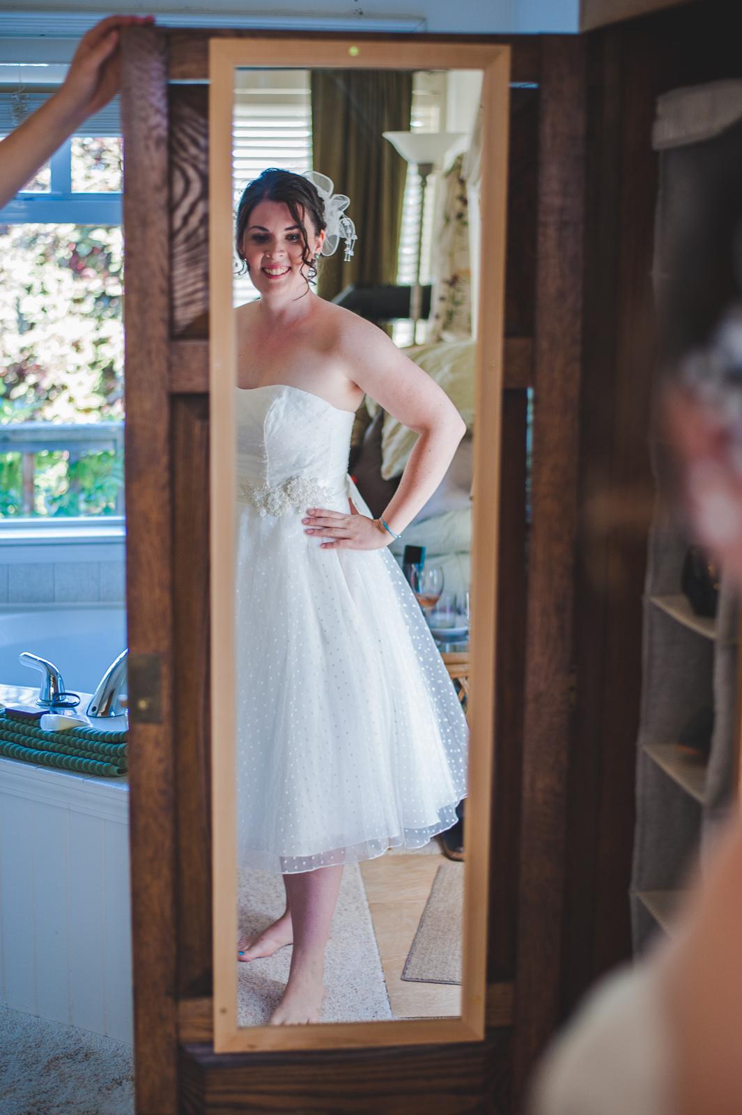 vancouver-island-wedding-photographers-saltspring-island-wedding-28.jpg