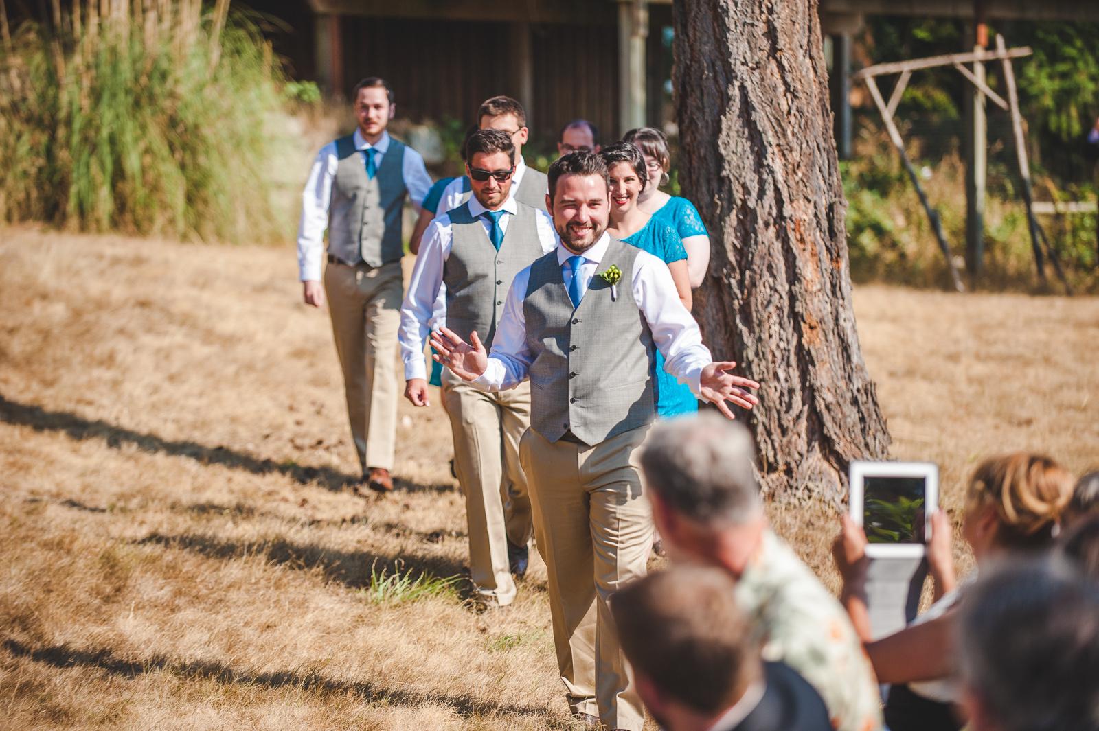 vancouver-island-wedding-photographers-saltspring-island-wedding-37.jpg