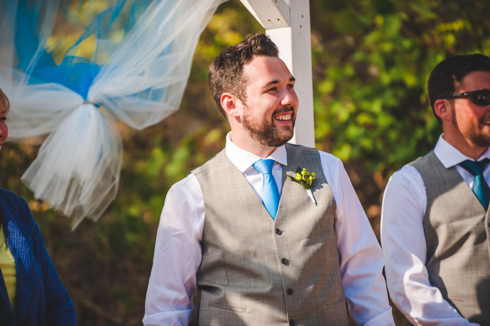 vancouver-island-wedding-photographers-saltspring-island-wedding-38.jpg
