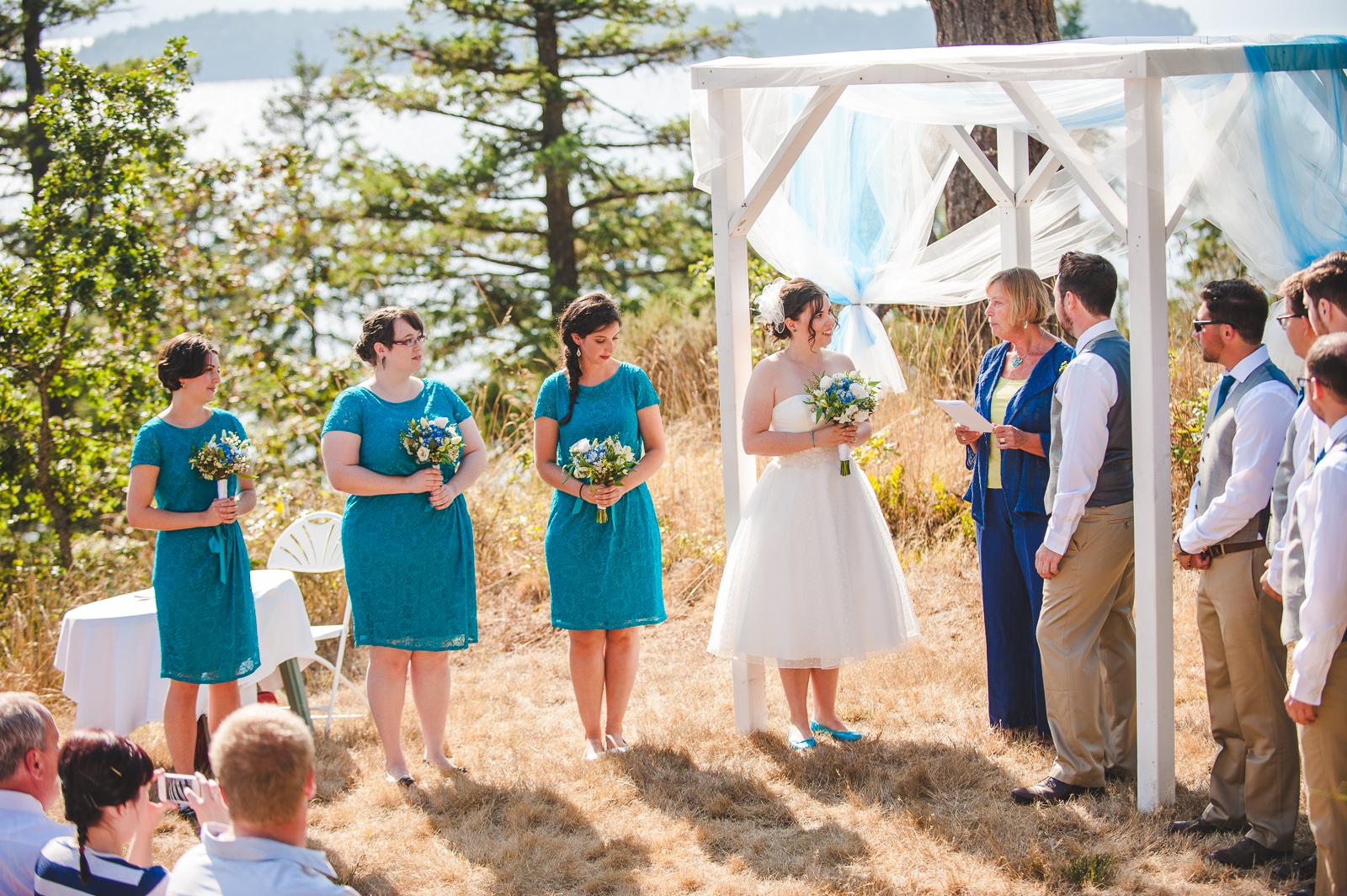 vancouver-island-wedding-photographers-saltspring-island-wedding-42.jpg