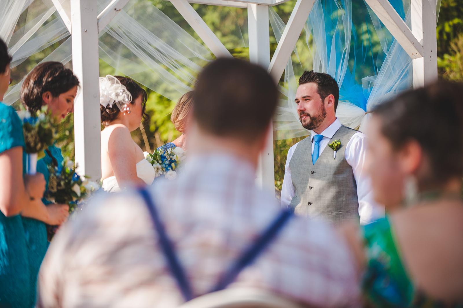 vancouver-island-wedding-photographers-saltspring-island-wedding-44.jpg