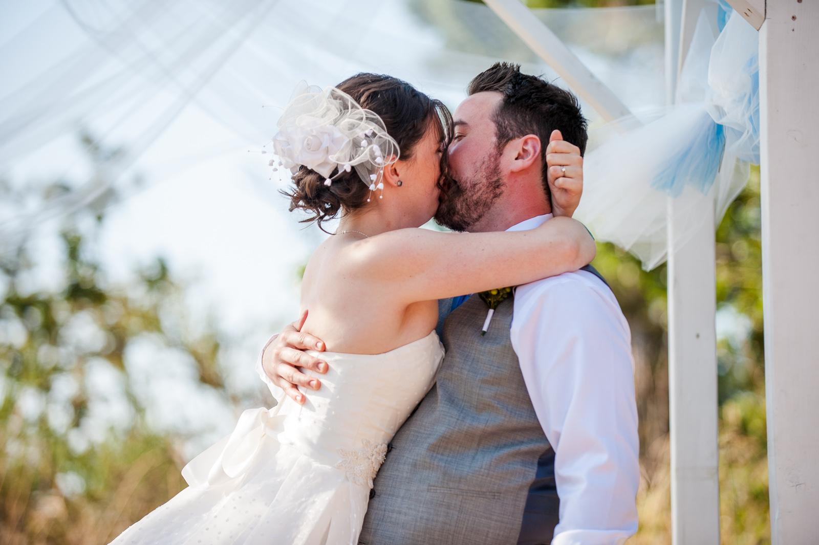 vancouver-island-wedding-photographers-saltspring-island-wedding-47.jpg