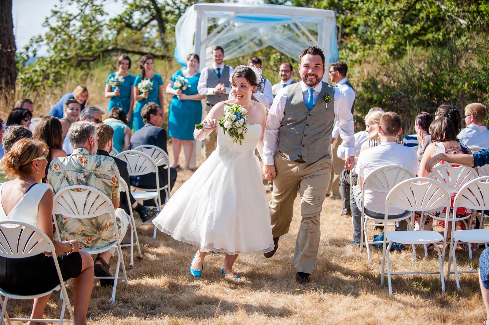vancouver-island-wedding-photographers-saltspring-island-wedding-51.jpg