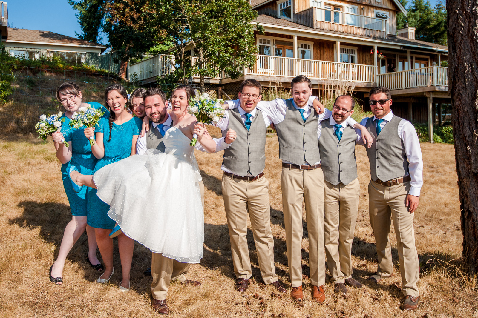 vancouver-island-wedding-photographers-saltspring-island-wedding-53.jpg