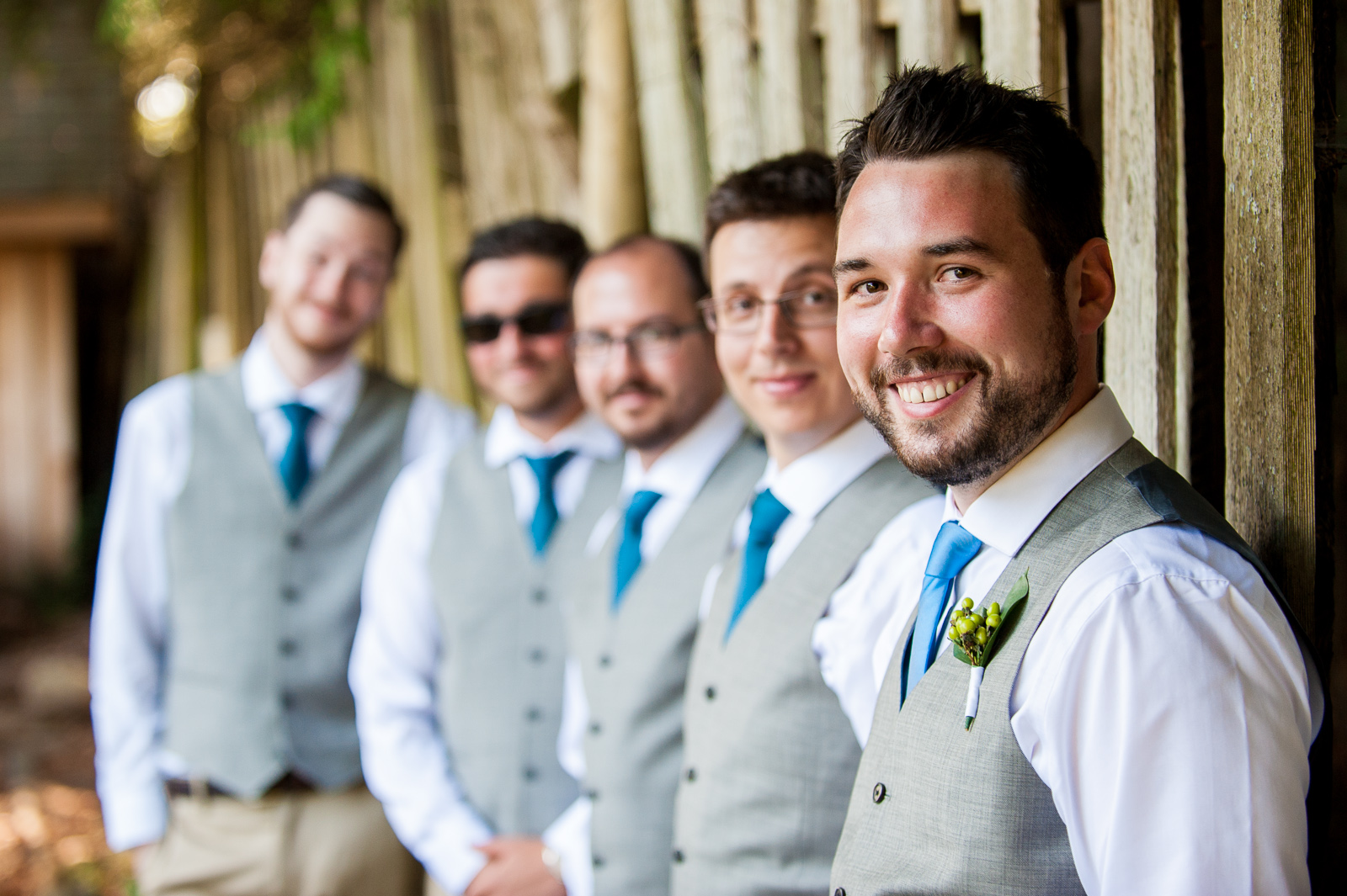 vancouver-island-wedding-photographers-saltspring-island-wedding-56.jpg