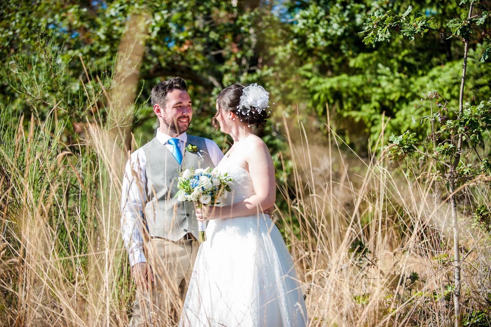vancouver-island-wedding-photographers-saltspring-island-wedding-58.jpg