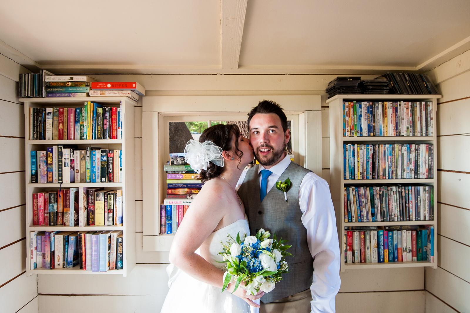 vancouver-island-wedding-photographers-saltspring-island-wedding-60.jpg