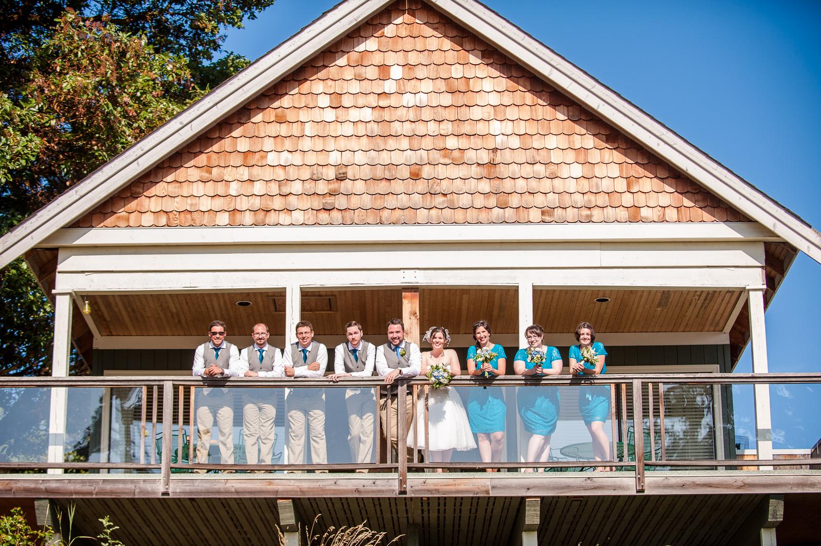 vancouver-island-wedding-photographers-saltspring-island-wedding-59.jpg