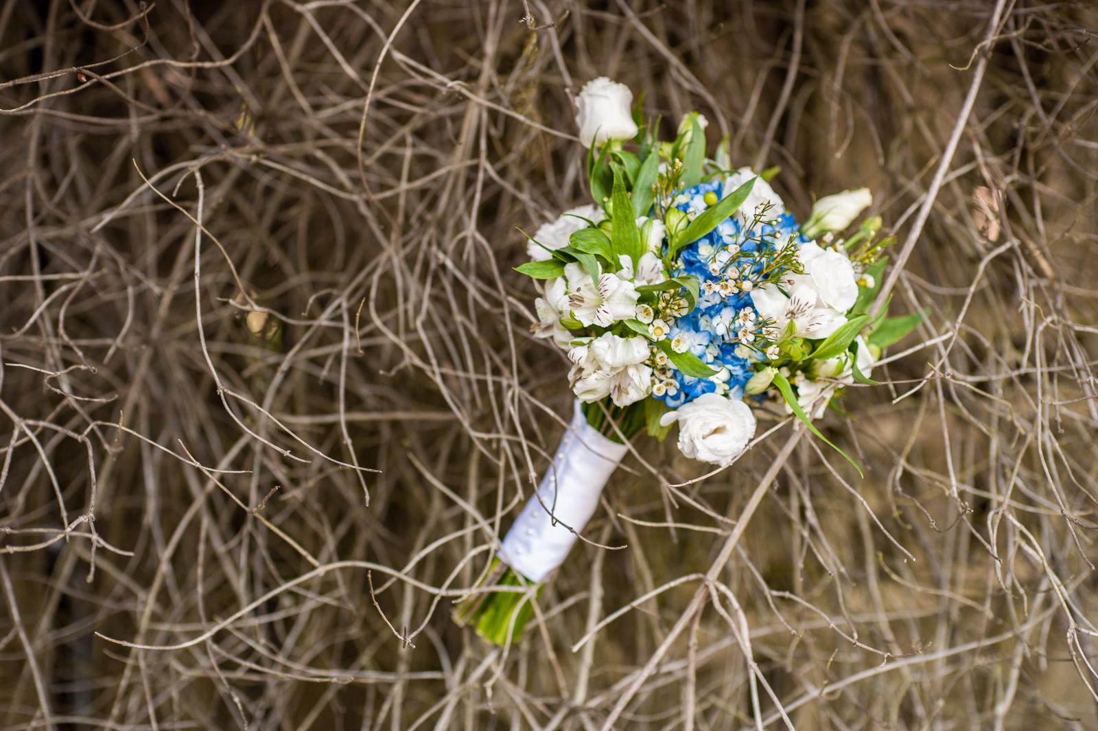 vancouver-island-wedding-photographers-saltspring-island-wedding-64.jpg