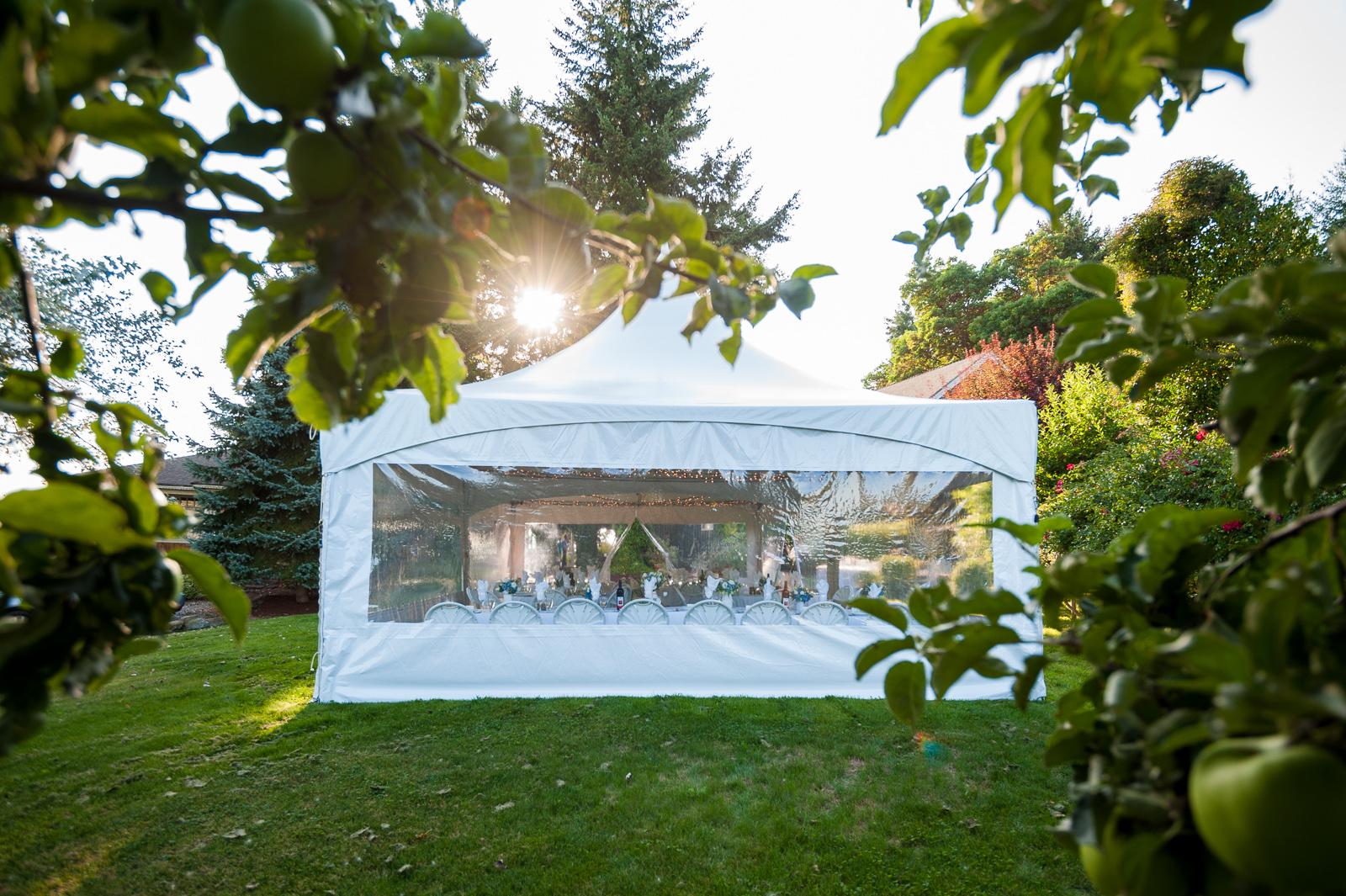 vancouver-island-wedding-photographers-saltspring-island-wedding-67.jpg