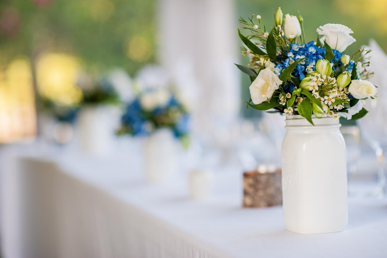 vancouver-island-wedding-photographers-saltspring-island-wedding-69.jpg