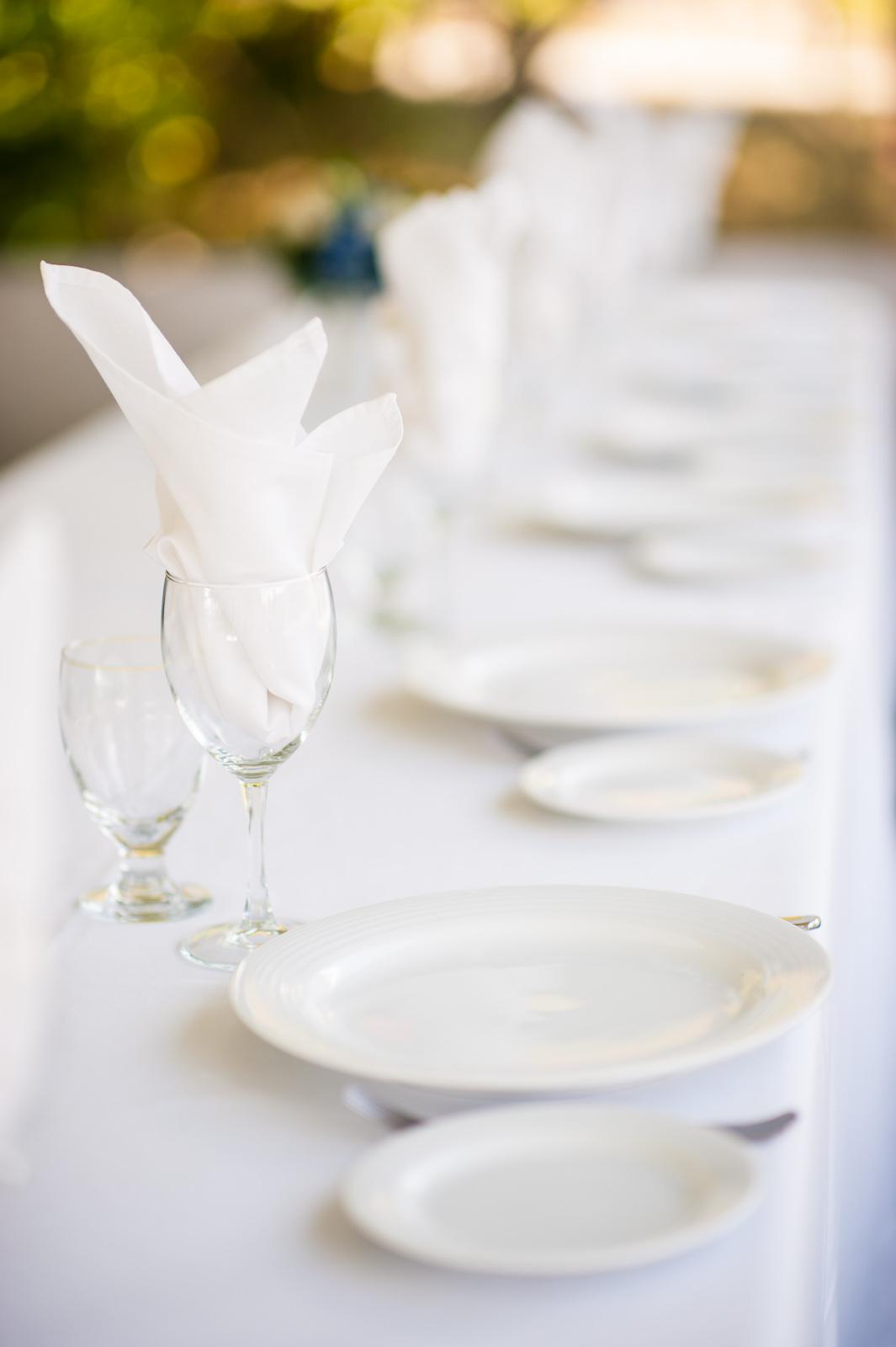 vancouver-island-wedding-photographers-saltspring-island-wedding-72.jpg
