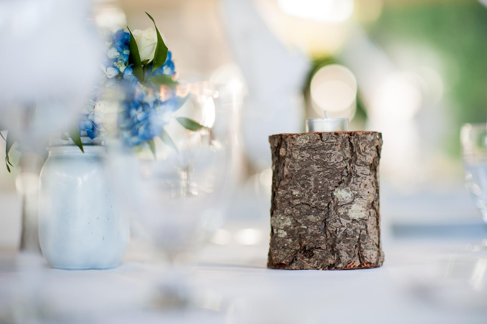 vancouver-island-wedding-photographers-saltspring-island-wedding-73.jpg