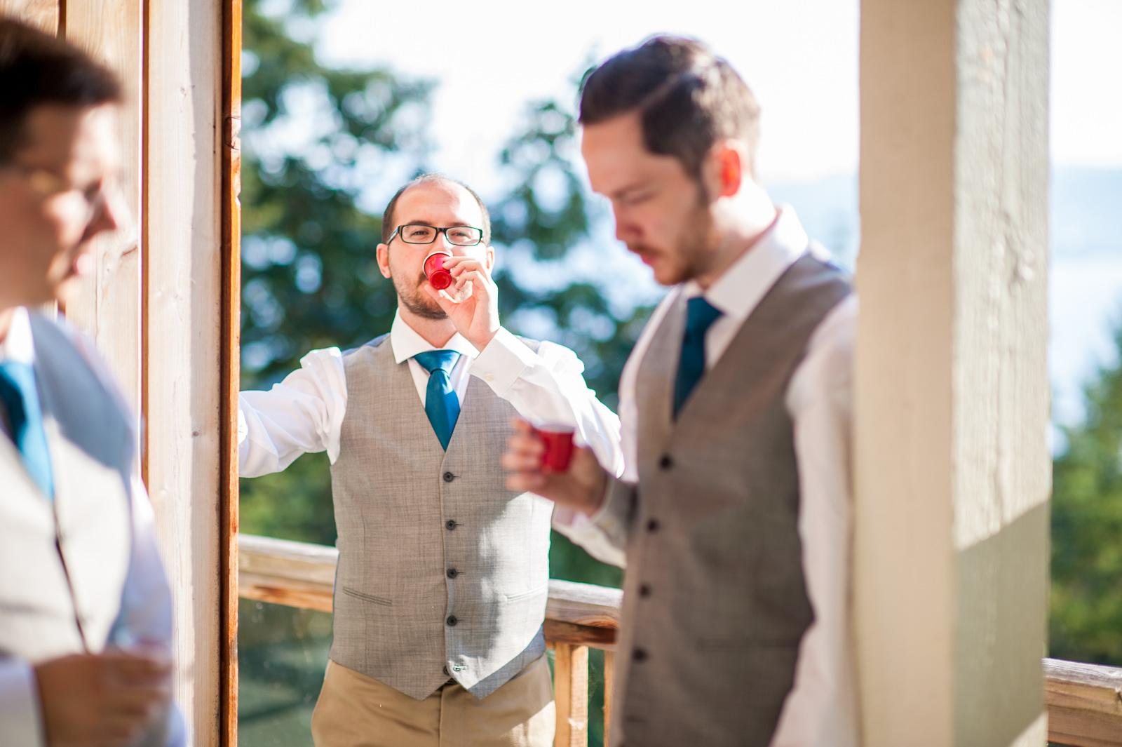 vancouver-island-wedding-photographers-saltspring-island-wedding-75.jpg