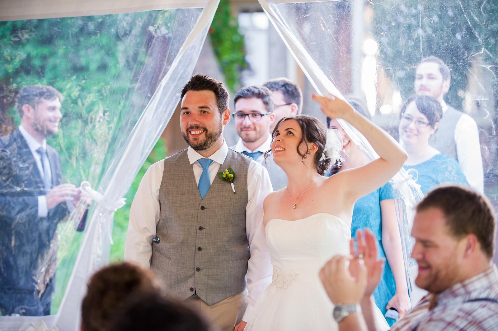 vancouver-island-wedding-photographers-saltspring-island-wedding-77.jpg