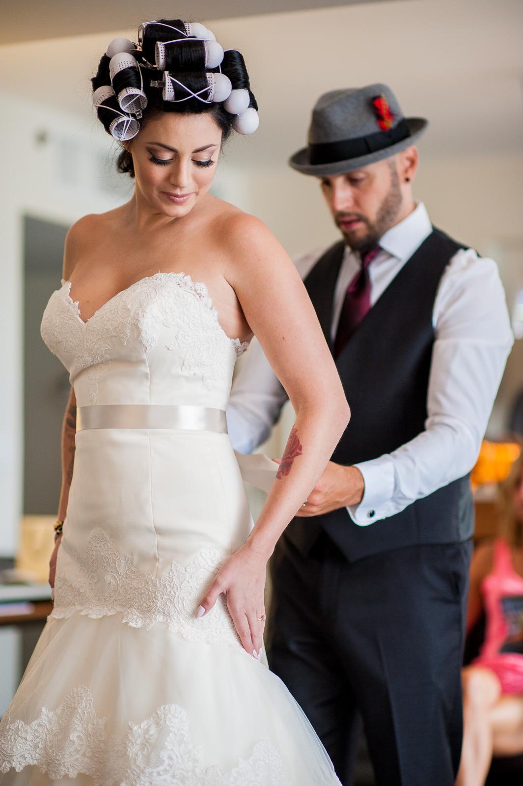 victoria-wedding-photographers-science-world-wedding-telus-world-of-science-wedding-14.jpg