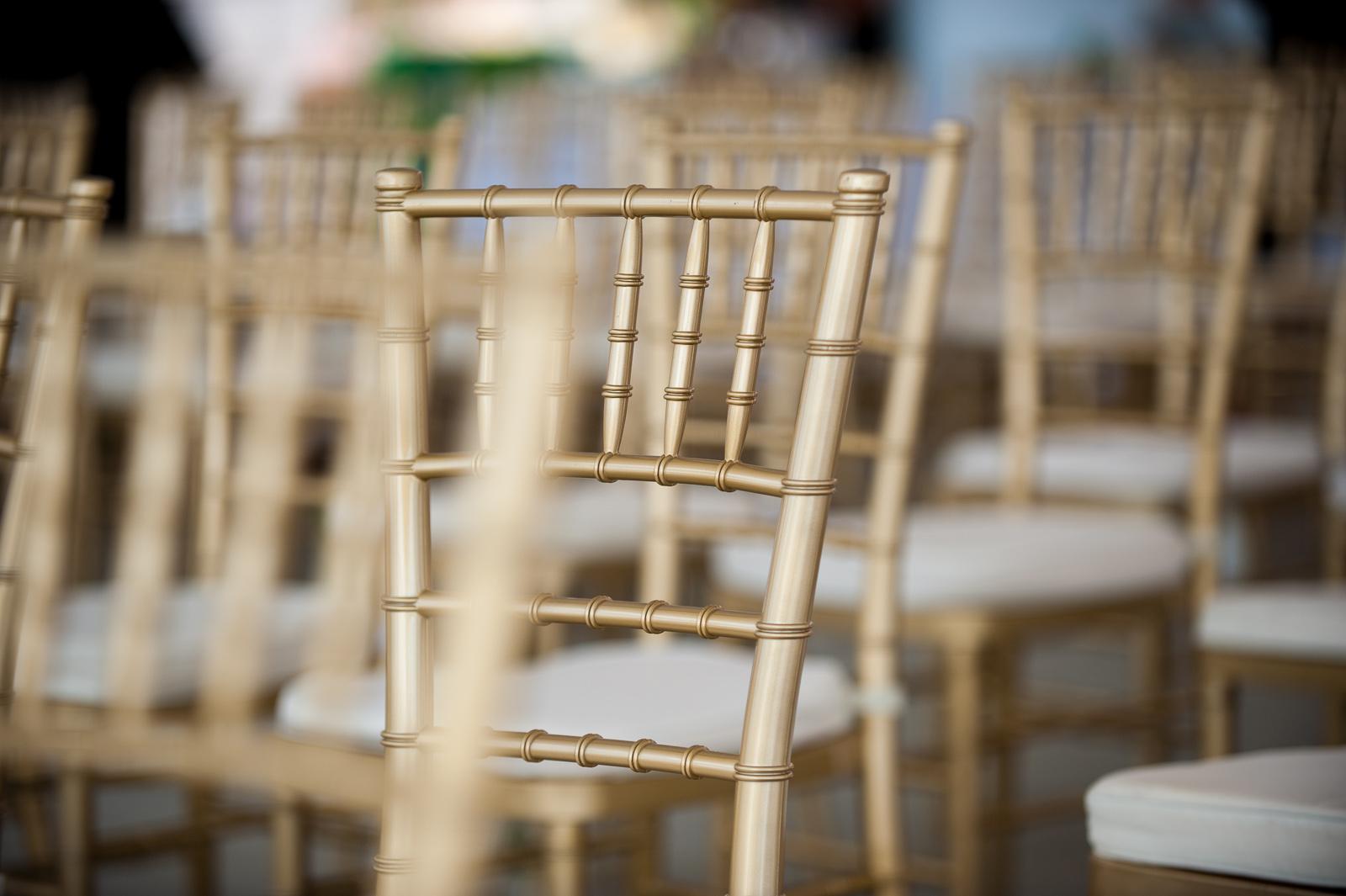 victoria-wedding-photographers-science-world-wedding-telus-world-of-science-wedding-16.jpg