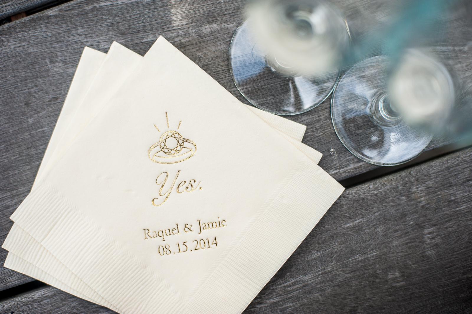 victoria-wedding-photographers-science-world-wedding-telus-world-of-science-wedding-19.jpg
