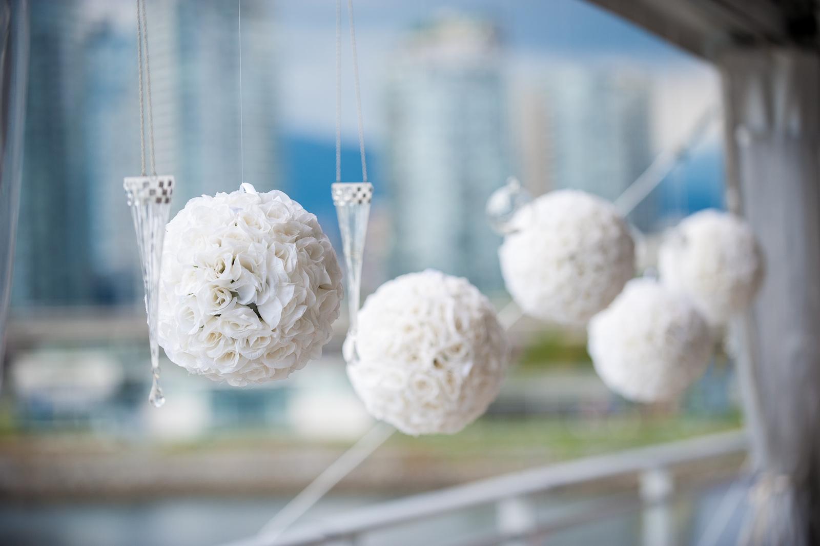 victoria-wedding-photographers-science-world-wedding-telus-world-of-science-wedding-20.jpg