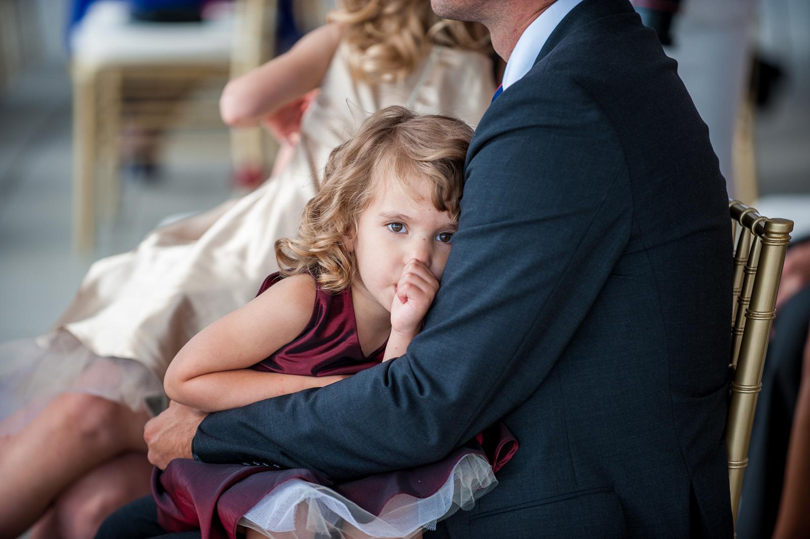 victoria-wedding-photographers-science-world-wedding-telus-world-of-science-wedding-21.jpg
