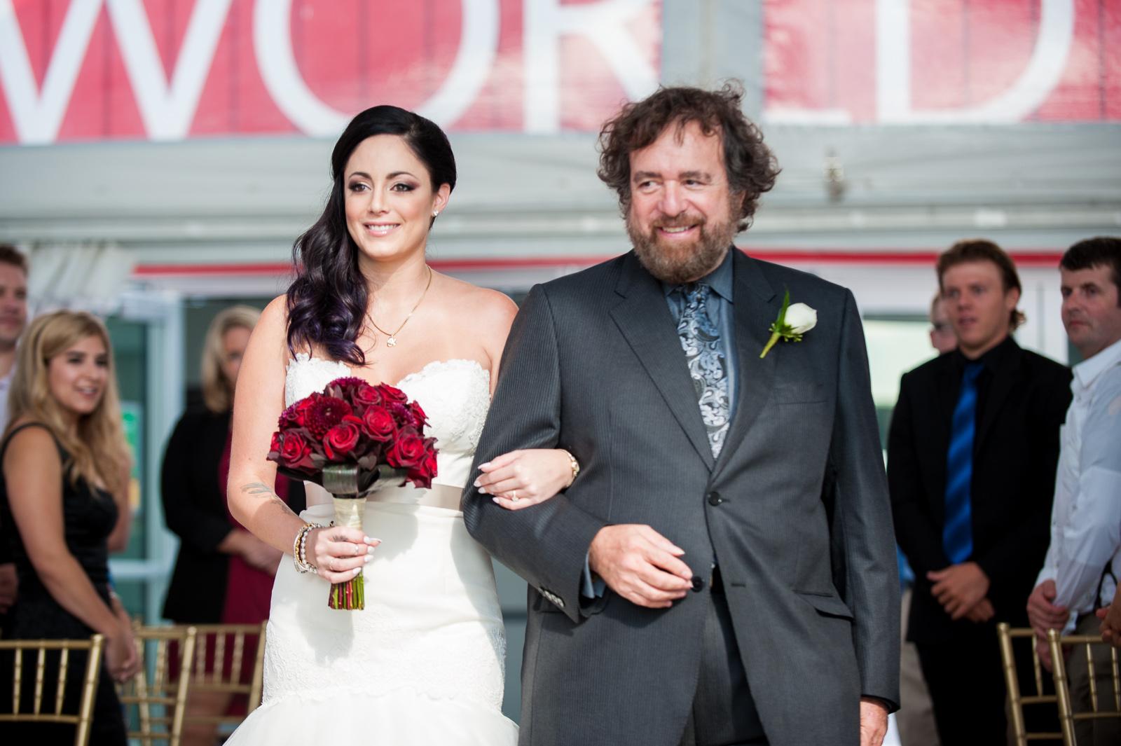 victoria-wedding-photographers-science-world-wedding-telus-world-of-science-wedding-23.jpg