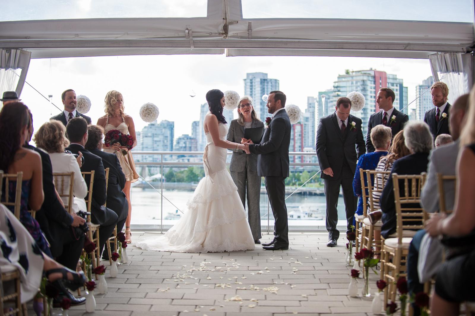 victoria-wedding-photographers-science-world-wedding-telus-world-of-science-wedding-24.jpg