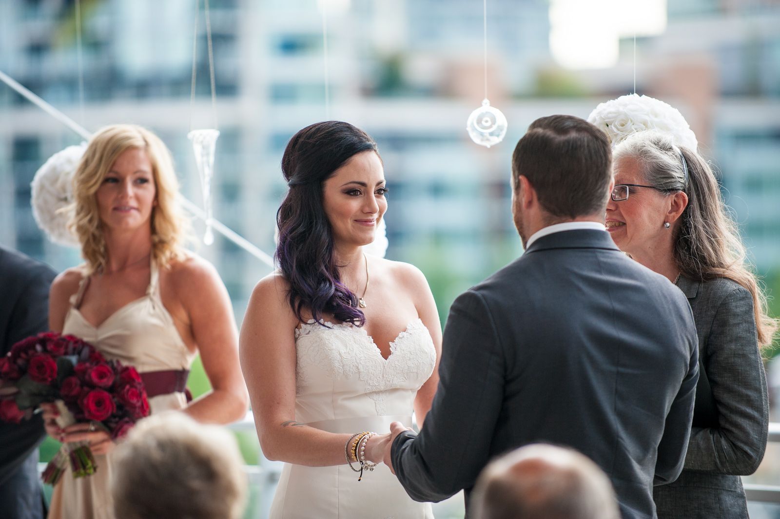 victoria-wedding-photographers-science-world-wedding-telus-world-of-science-wedding-25.jpg