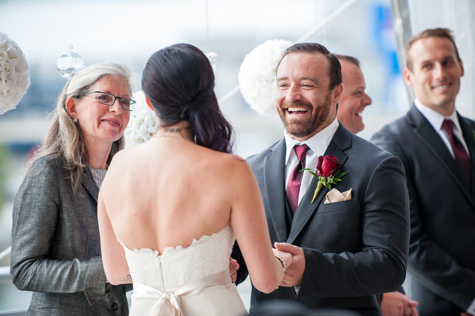 victoria-wedding-photographers-science-world-wedding-telus-world-of-science-wedding-26.jpg