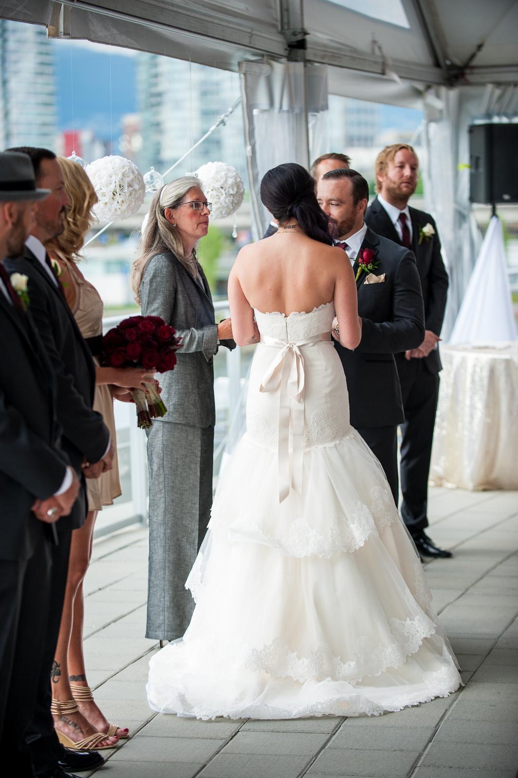 victoria-wedding-photographers-science-world-wedding-telus-world-of-science-wedding-27.jpg
