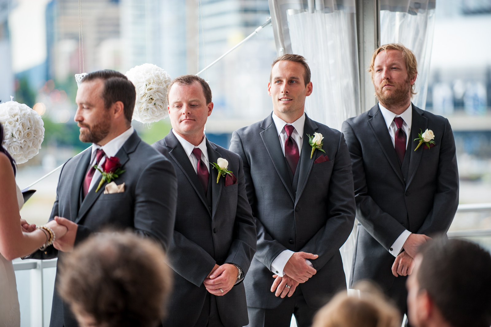 victoria-wedding-photographers-science-world-wedding-telus-world-of-science-wedding-28.jpg