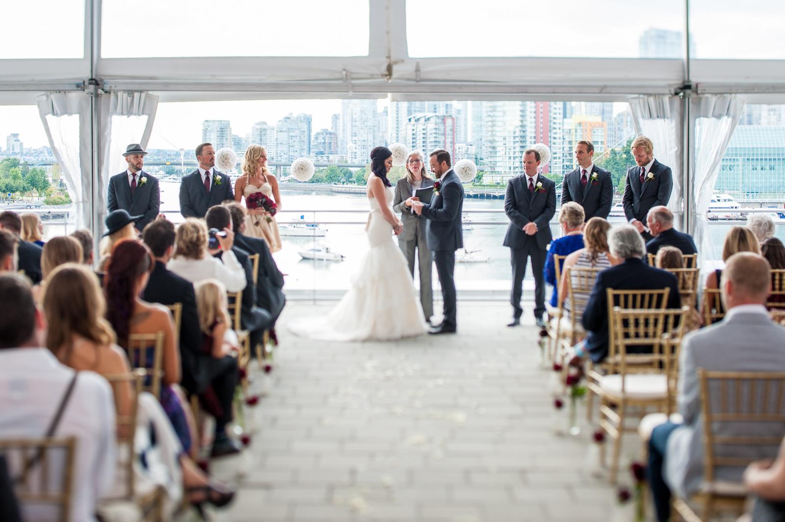 victoria-wedding-photographers-science-world-wedding-telus-world-of-science-wedding-29.jpg
