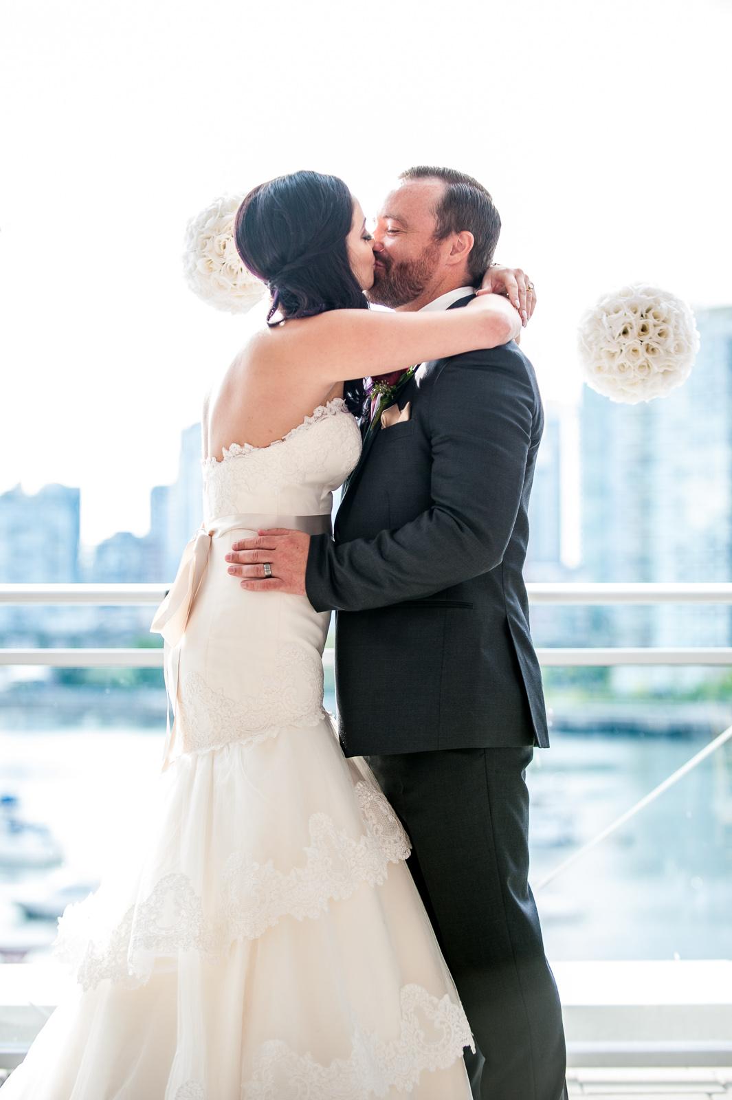 victoria-wedding-photographers-science-world-wedding-telus-world-of-science-wedding-30.jpg