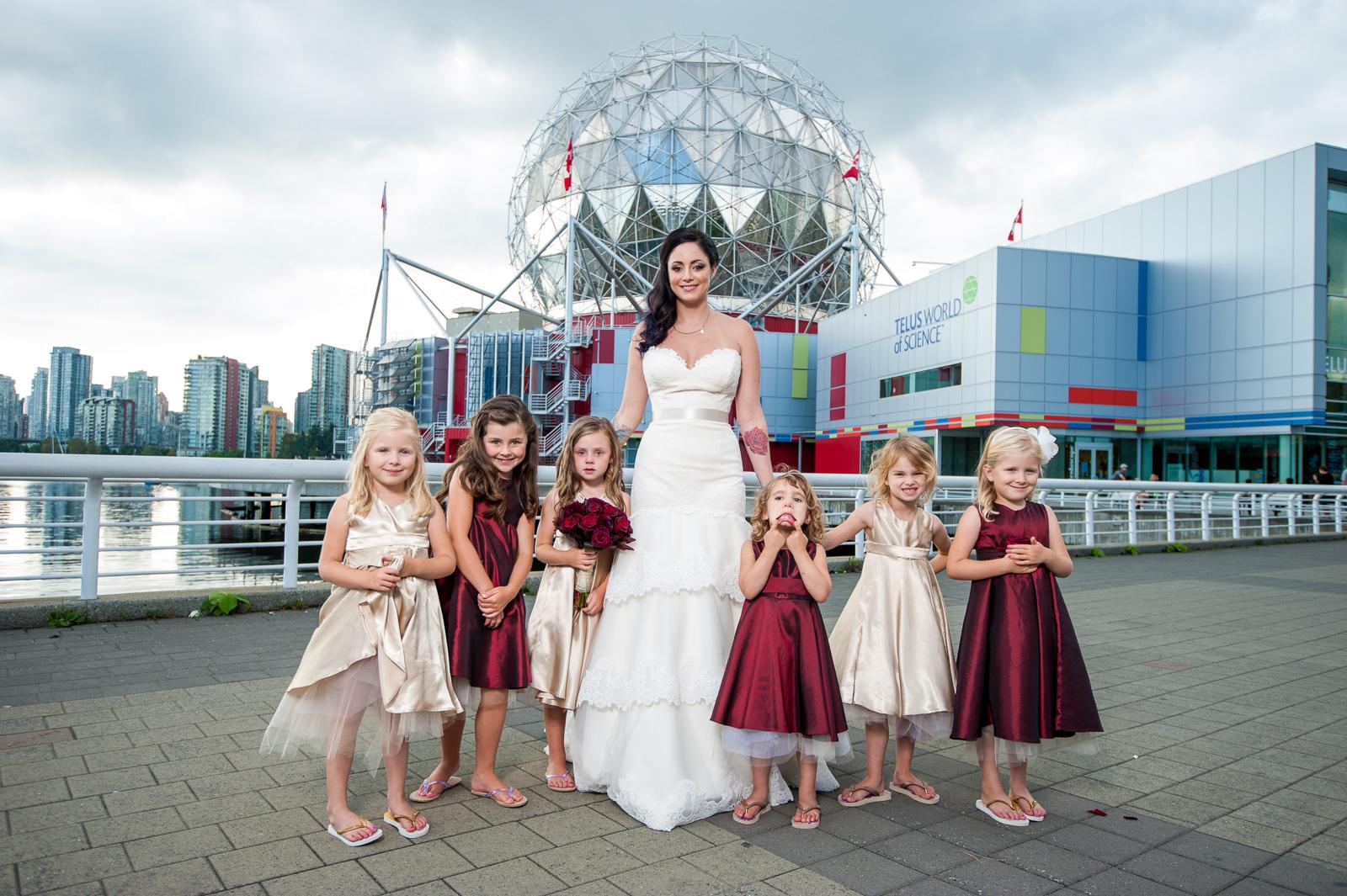 victoria-wedding-photographers-science-world-wedding-telus-world-of-science-wedding-32.jpg