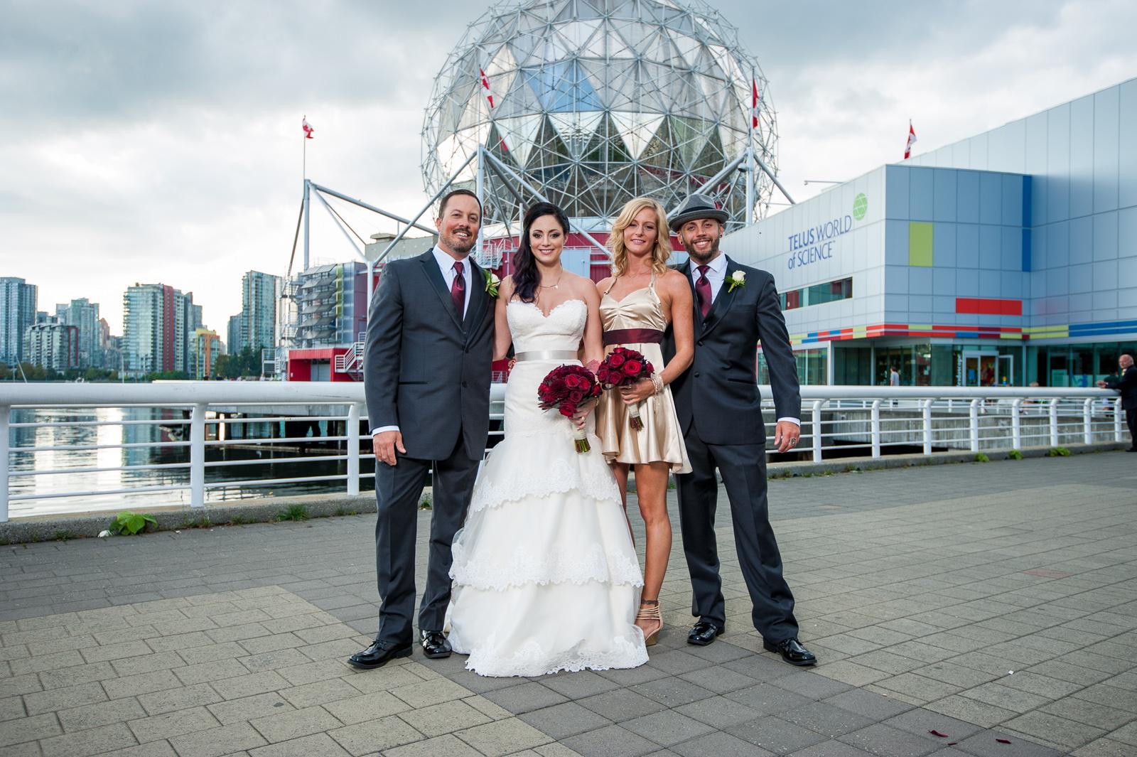 victoria-wedding-photographers-science-world-wedding-telus-world-of-science-wedding-33.jpg