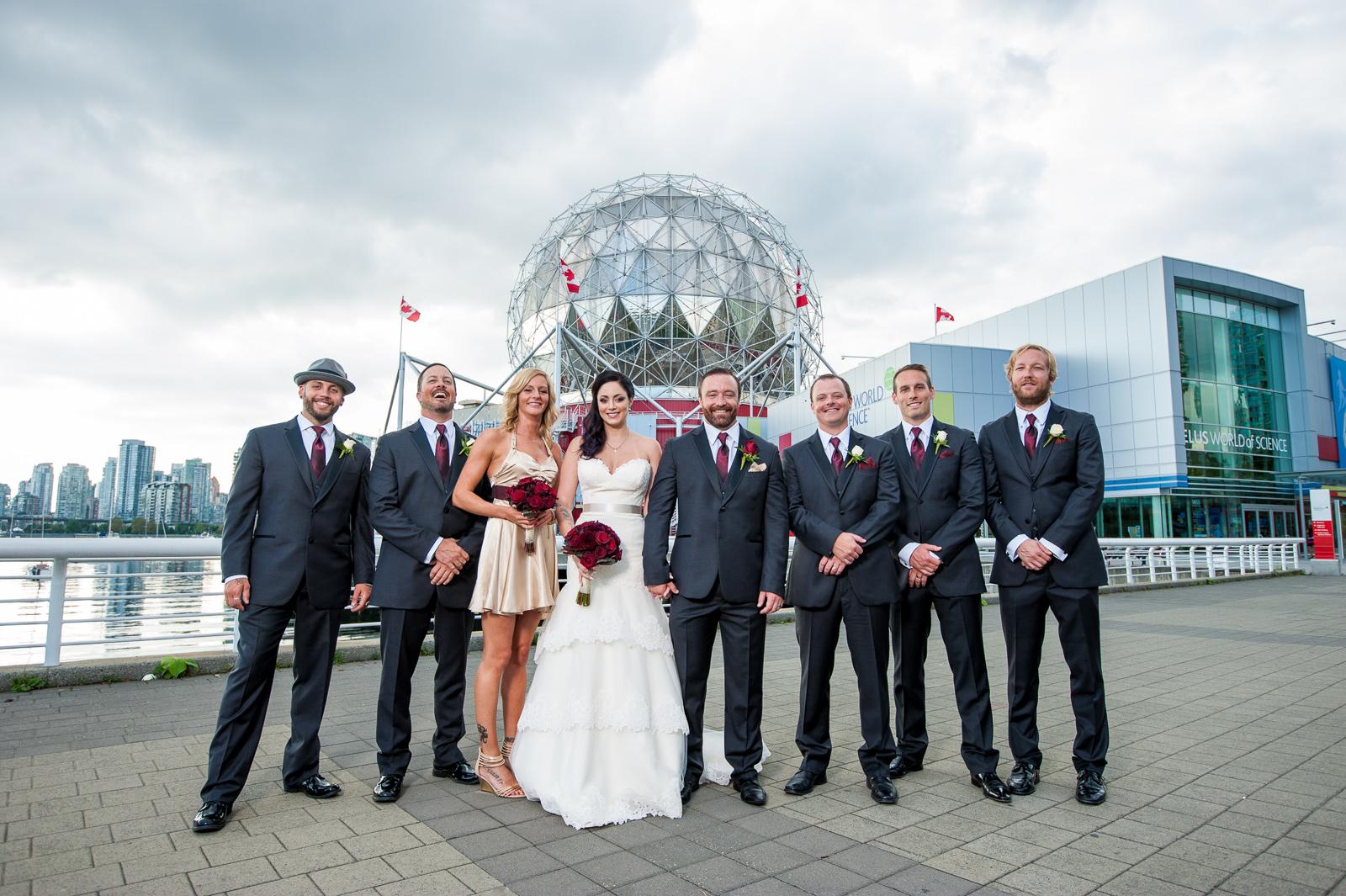 victoria-wedding-photographers-science-world-wedding-telus-world-of-science-wedding-34.jpg